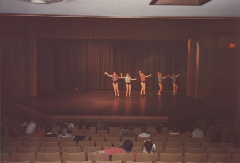 Dance_0431.jpg