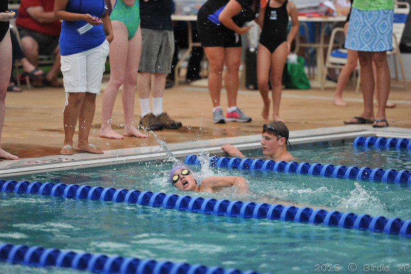 2015-06-17_HAC_SwimMeet_v_Nottingham@HAC_HockessinDE_114.jpg