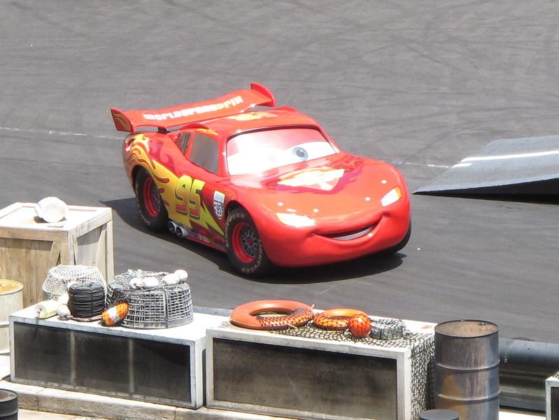 076-Disney2012-198.JPG