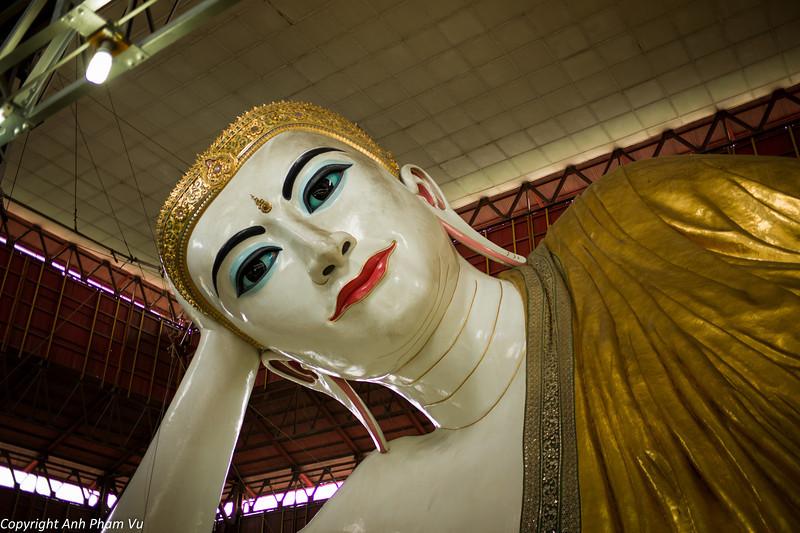 Yangon August 2012 209.jpg