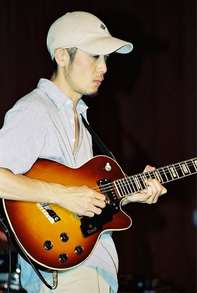14_Concert11.jpg