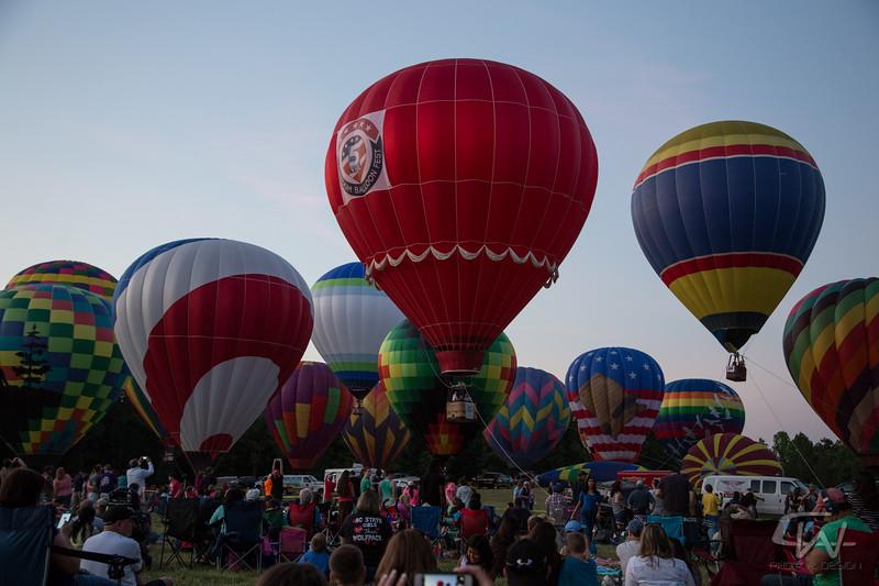 Freeedom Balloon Festival-8575.jpg
