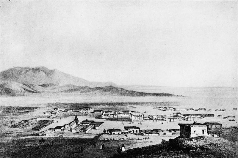 1850s-sixtyyearsinsouthernca-023.jpg
