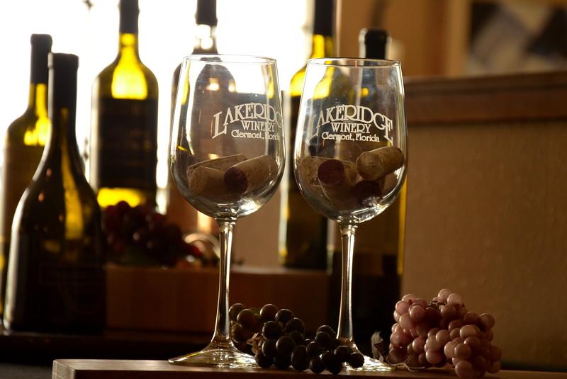 beauty shot lakeridge winery.JPG