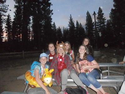 Camp H20 Session 2 | July 17-22