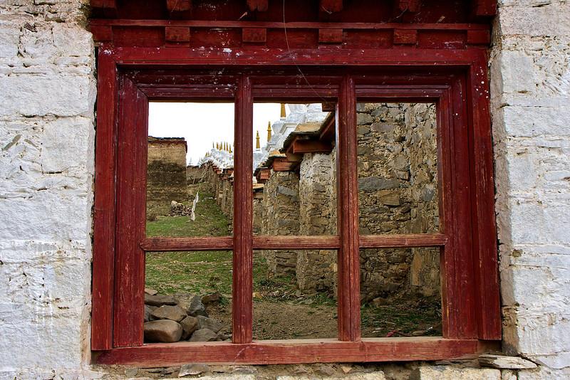 china 072.jpg