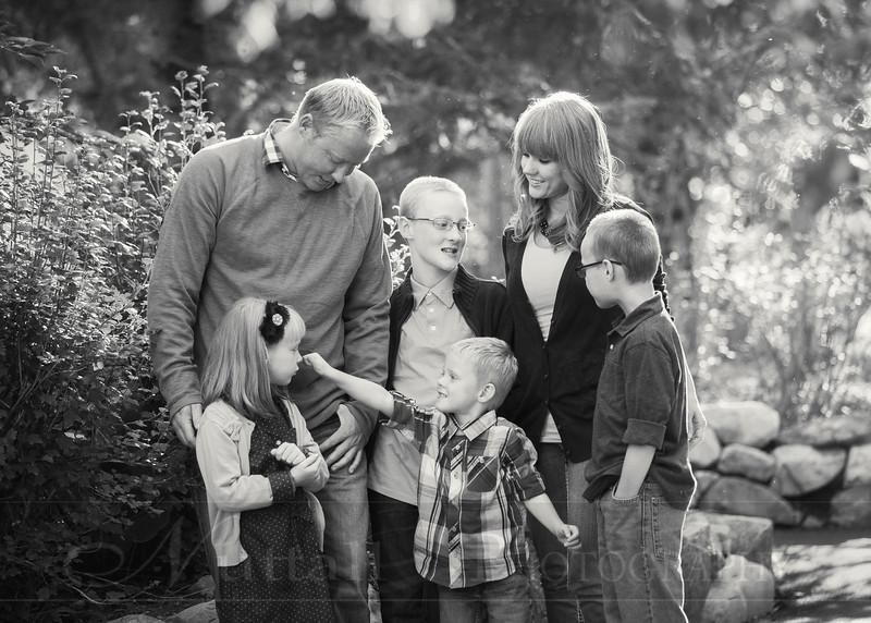 Sorensen Family 12bw.jpg