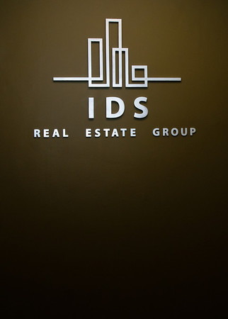 IDS Real Estate