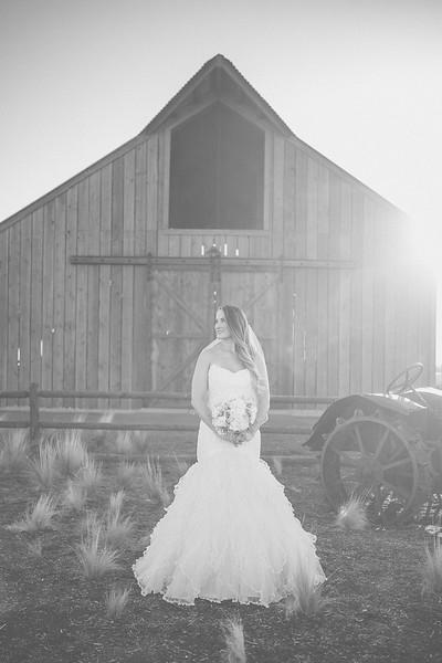 Bridals-20.jpg