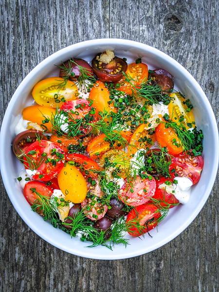 avondale tomato salad-8.jpg