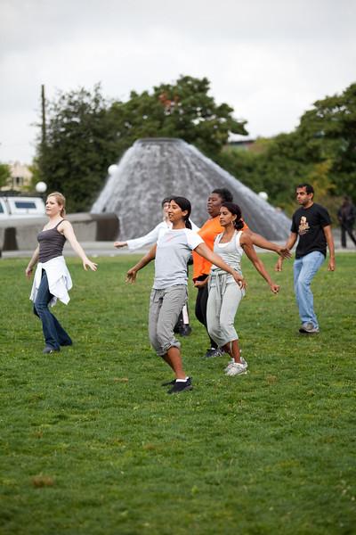 flashmob2009-184.jpg