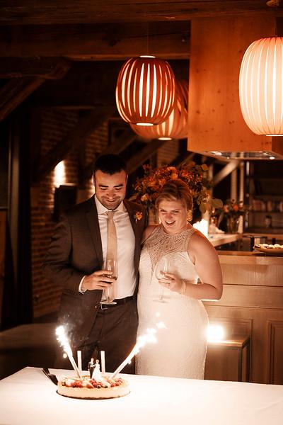 Awardweddings.fr_pre-wedding__Alyssa  and Ben_0977.jpg
