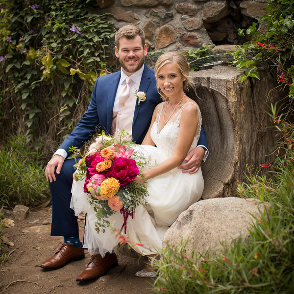 Bridal Party-525-4234.jpg