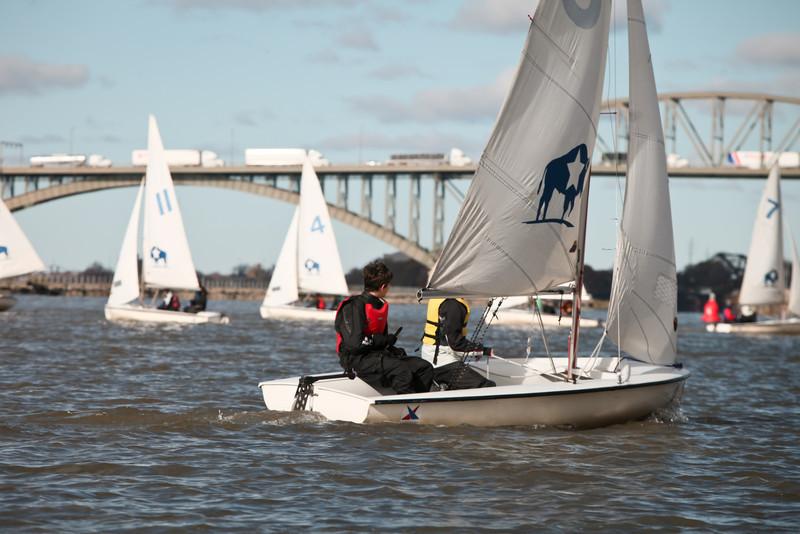 20131103-High School Sailing BYC 2013-247.jpg