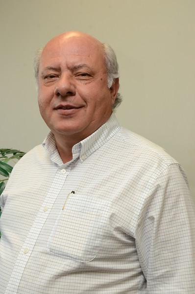 Célio Eustáquio (1).JPG