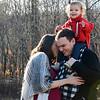 Justin Juliana Family shoot 11-12-2017 055smug