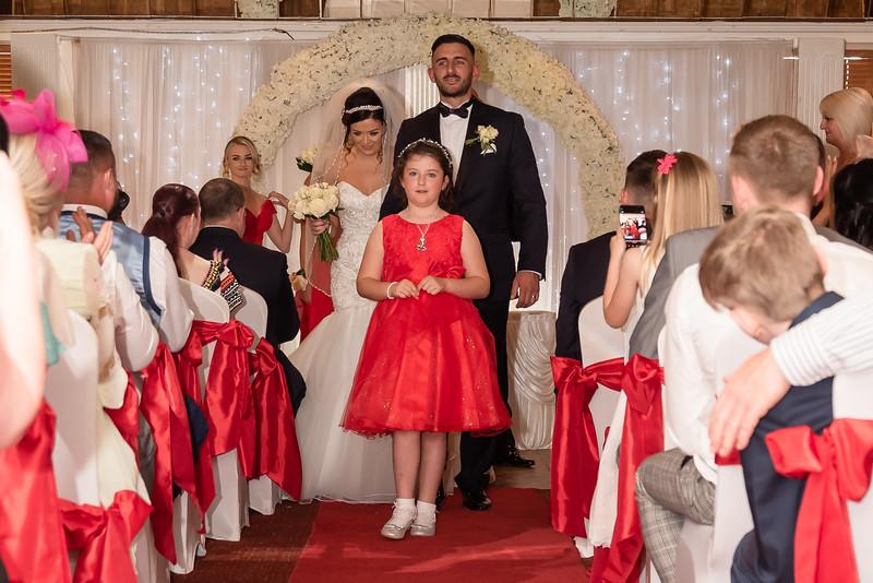 03 Wedding-62.jpg