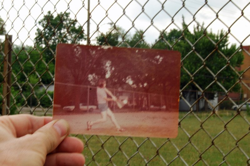6828 Grandpa in Pontiac Then and Now.jpg
