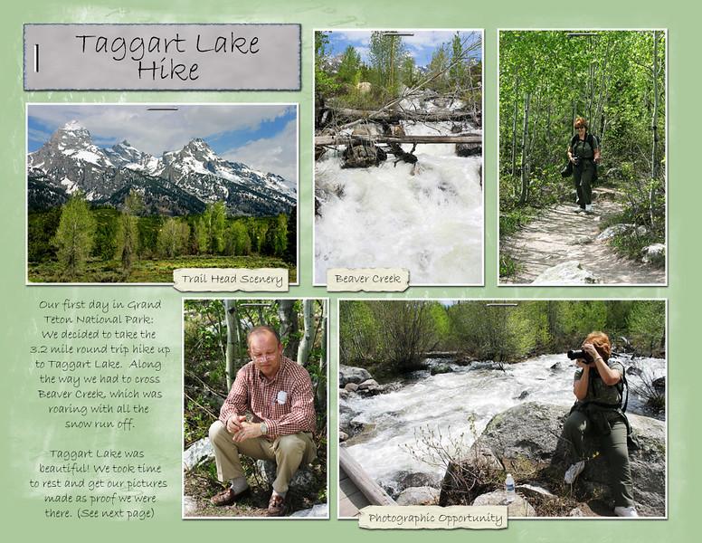 04-Taggart-Lake-1.jpg