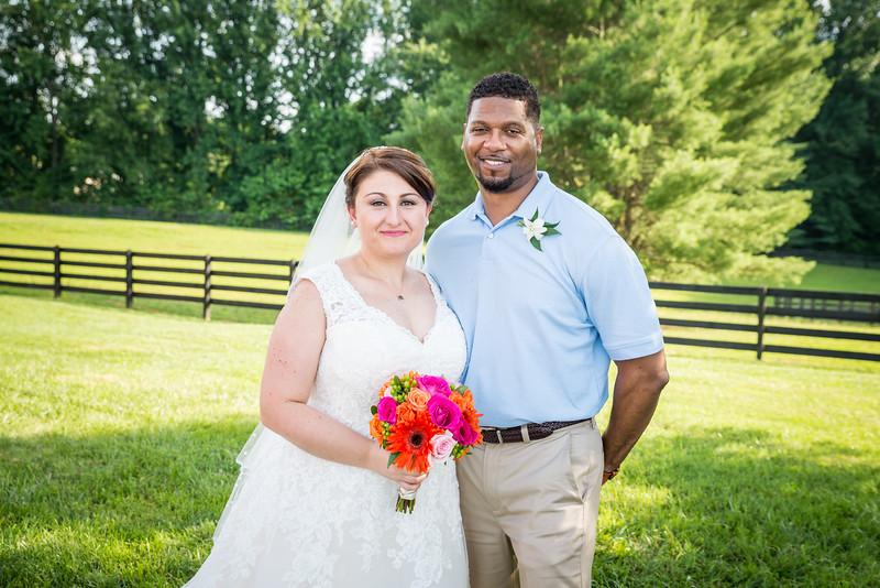 Wedding_Seden-Jason_Bandits-Ridge-417 copy.jpg