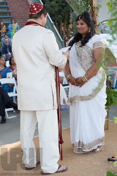 bap_hertzberg-wedding_20141011171453_PHP_8764.jpg