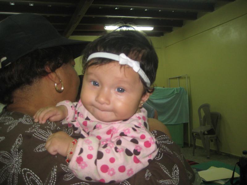 Danli Honduras 2012 031.jpg