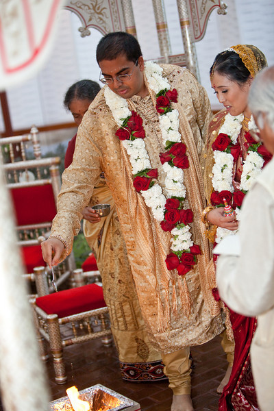 Emmalynne_Kaushik_Wedding-703.jpg