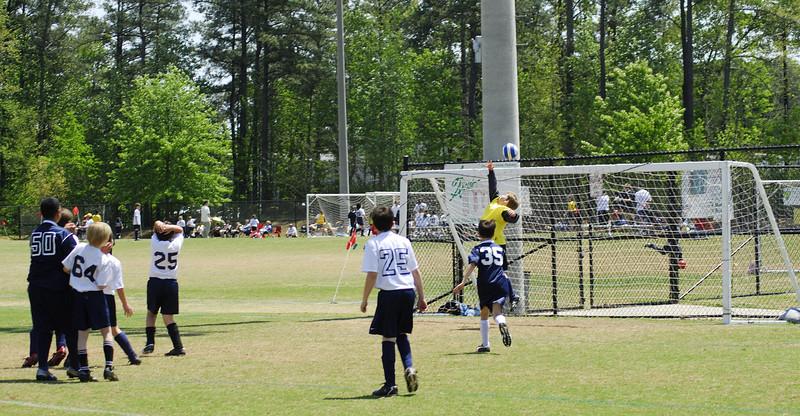 4-28 Shot at Goal.jpg