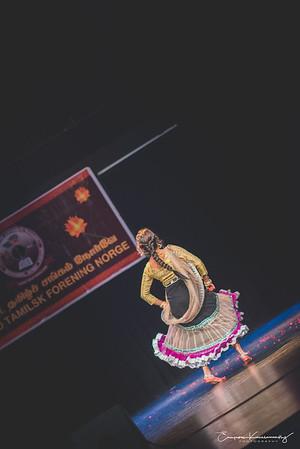 Tamil Sangam