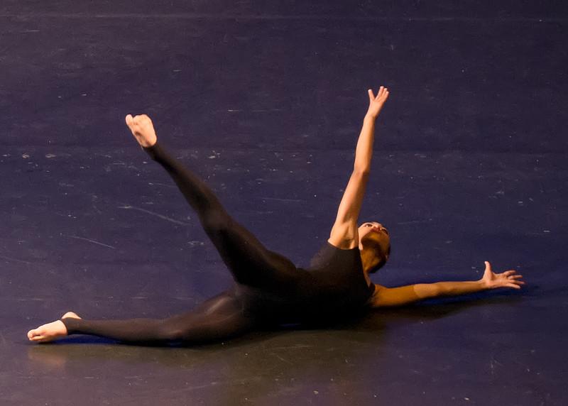 LaGuardia Senior Dance Showcase 2013-120.jpg