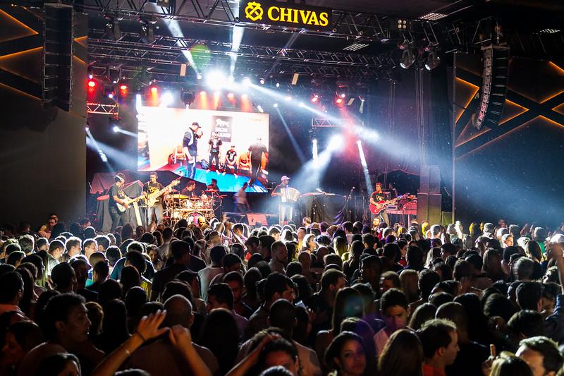 Villa Mix - Timbalada_Foto_Felipe Menezes_1.jpg