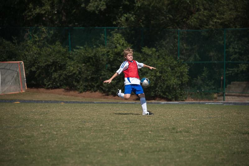 PRUMC Gladiator Soccer-2.jpg