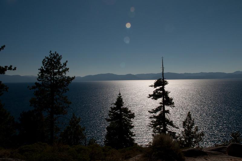 tahoe poss-2.jpg