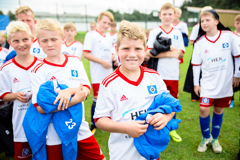 Feriencamp Ahlerstedt 07.08.19 - b (06).jpg
