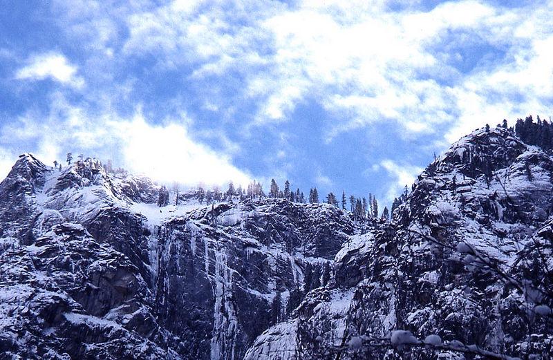 Yosemite ridge Schildgen.jpg