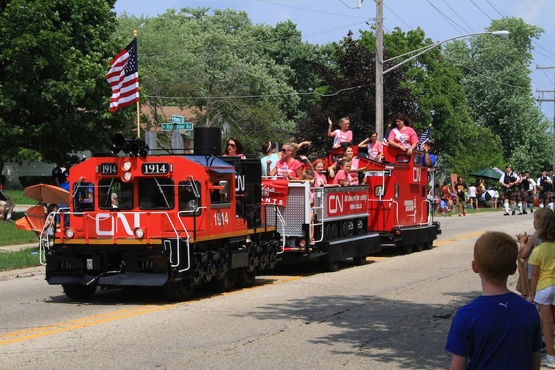 4th Parade-2013 6.jpg