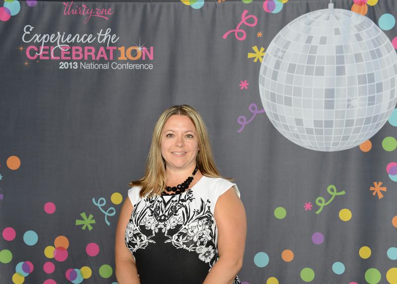 NC '13 Awards - A2 - II-447_206711.jpg