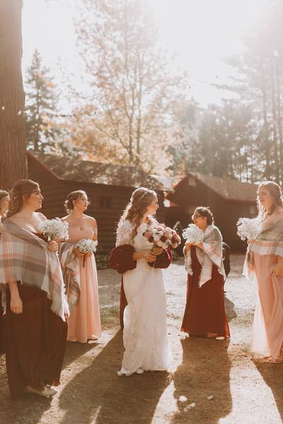 Emily + Rob Wedding 0359.jpg