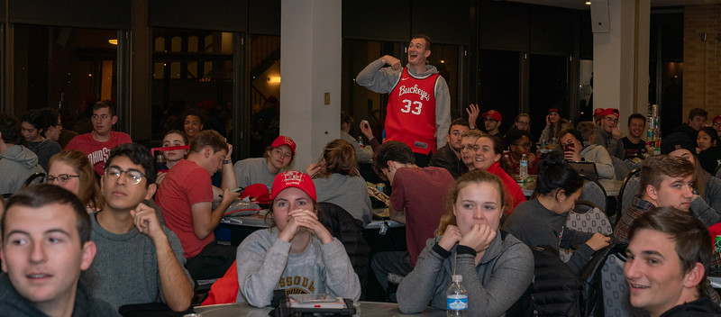 191204_Pizza Party_210.jpg