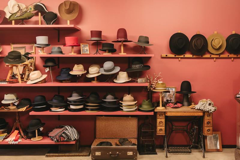 Hills Hats - Fortune Favours-7.jpg