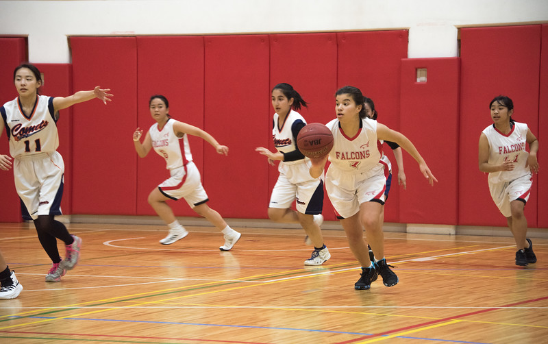 WJAA JV Girls Basketball Tournament -December-YIS_0274-2018-19.jpg