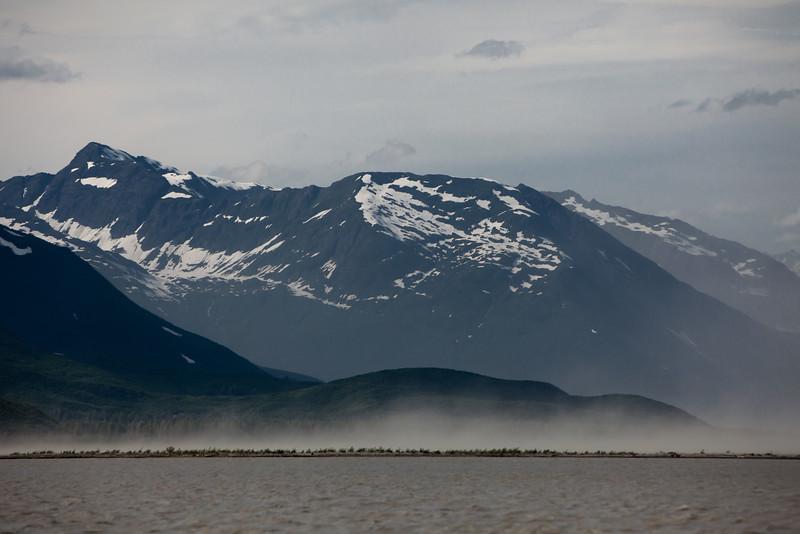 Alaska Copper River-9244.jpg
