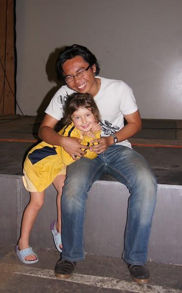 2011-08-05_Sur-Dominic_03.JPG