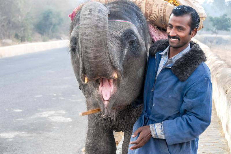 Jaipur_1206_712.jpg