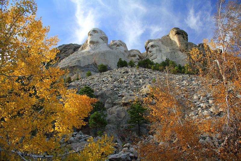 Mt. Rushmore Fall Colors.jpg