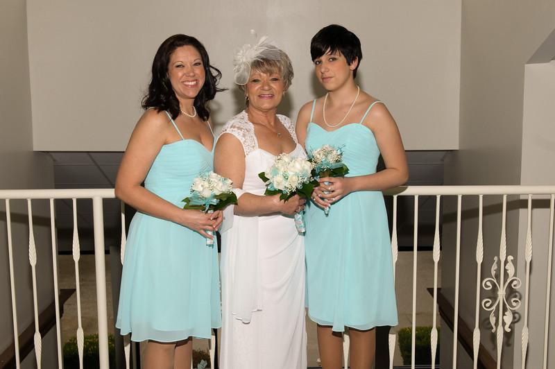 Wedding Day 029.jpg