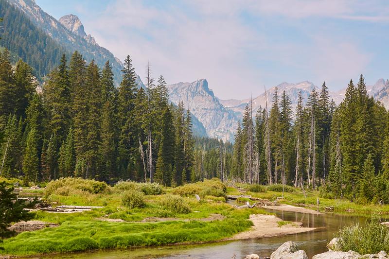 Teton National Park-25.jpg