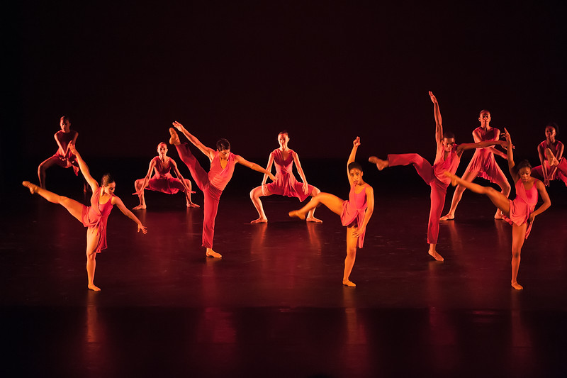 LaGuardia Graduation Dance Friday Performance 2013-159.jpg