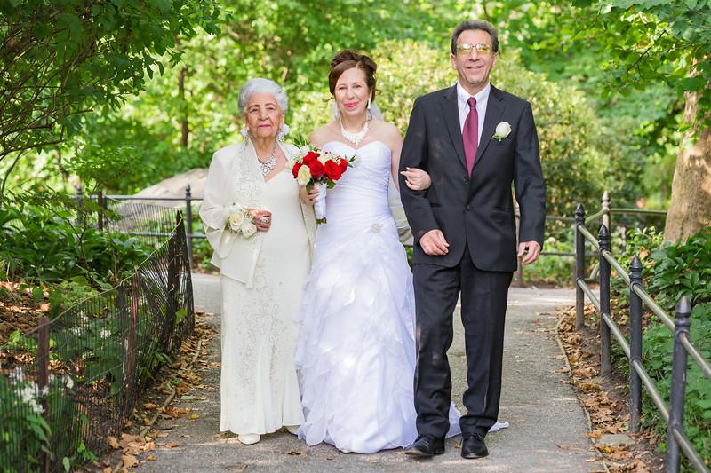 Central Park Wedding - Lubov & Daniel-44.jpg