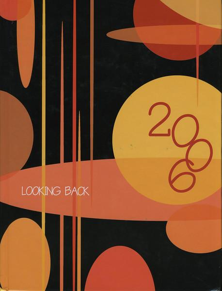 Owego 2006